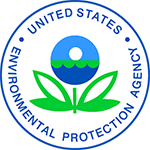 Environmental Protection Agency Certified - Bash Heating and Air Conditioning